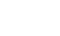 Logistik Studium logo